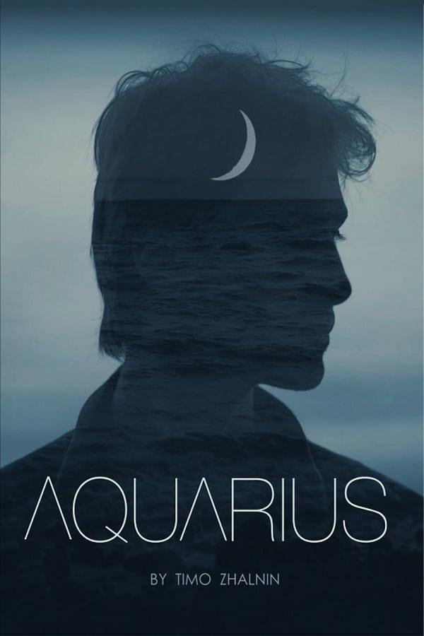 Cover of the movie Aquarius