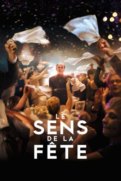 Cover of C'est la vie!