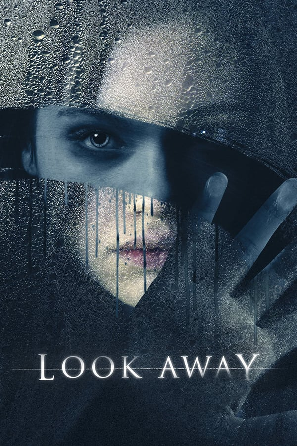 Cover of the movie Look Away