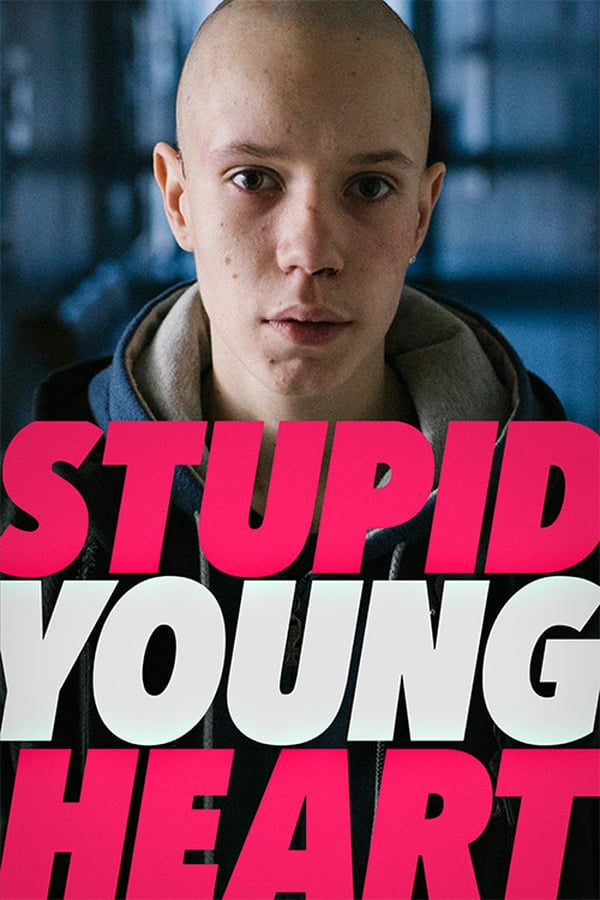 Cover of the movie Stupid Young Heart