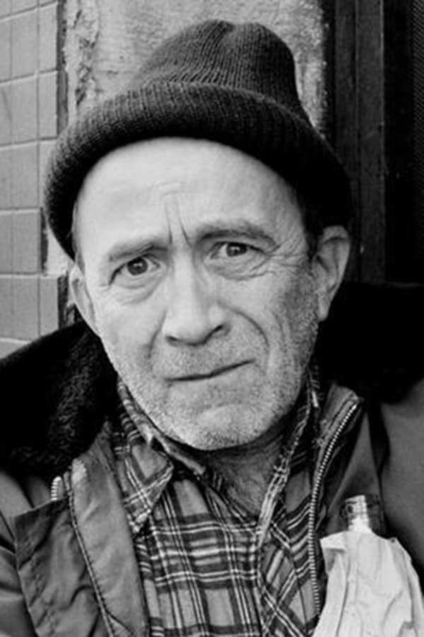 Image of Bob Penny