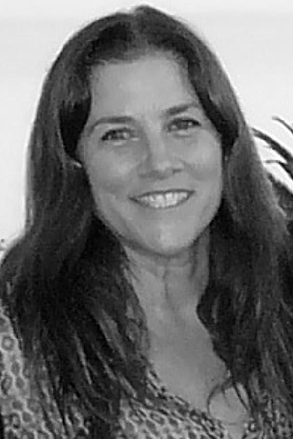 Image of Bonnie Ann Burgess