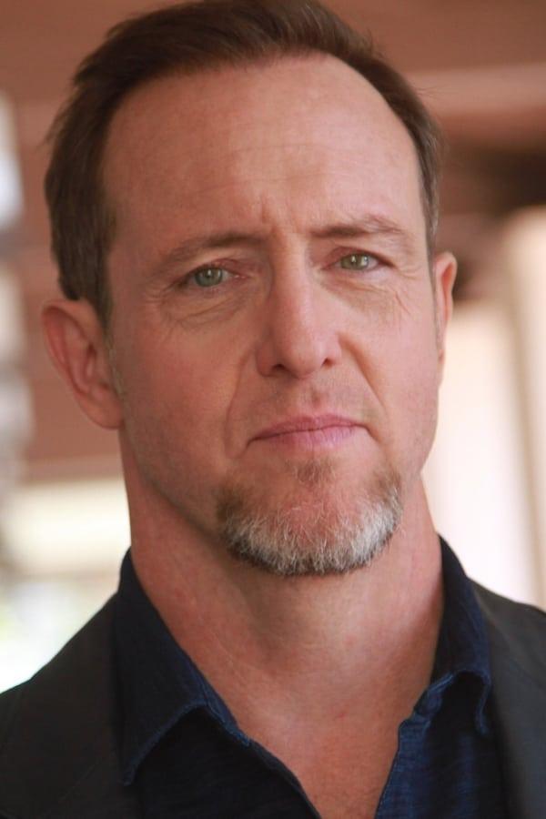 Image of Cooper Thornton