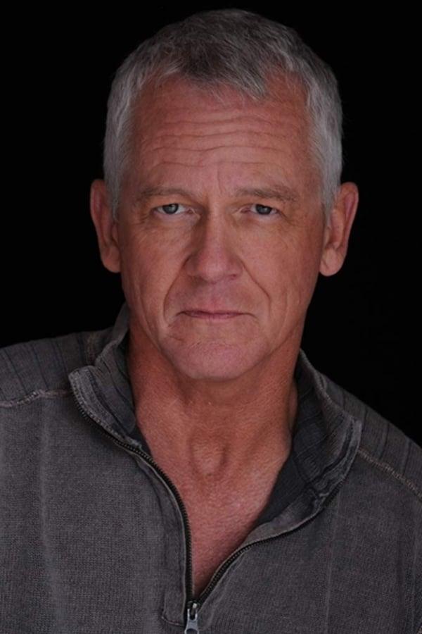 Image of Don Fischer