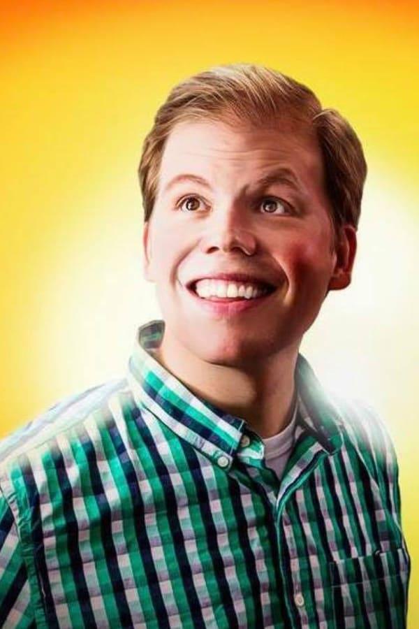 Image of Jeff Hiller