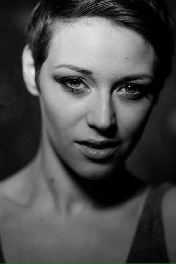 Image of Laura Marie Howard
