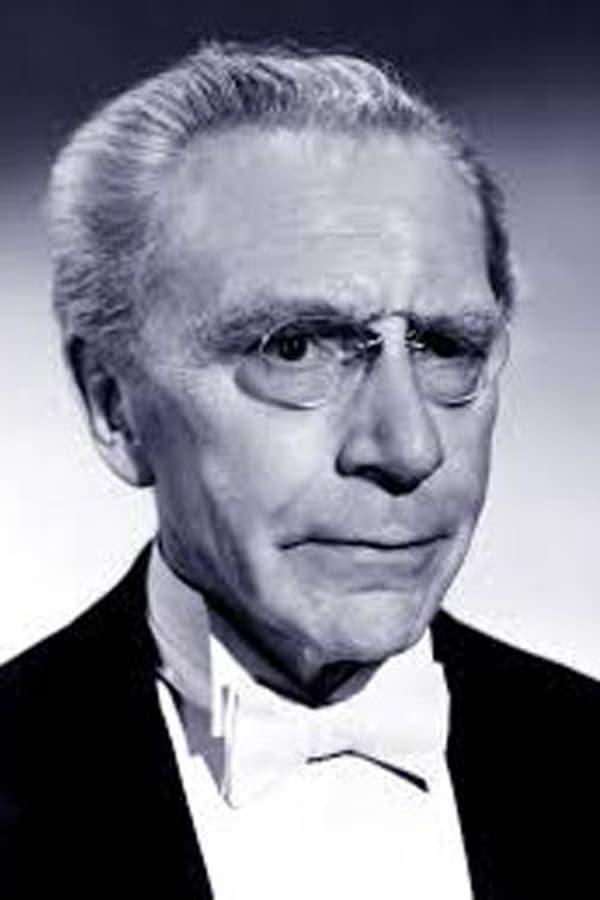 Image of John Leipold