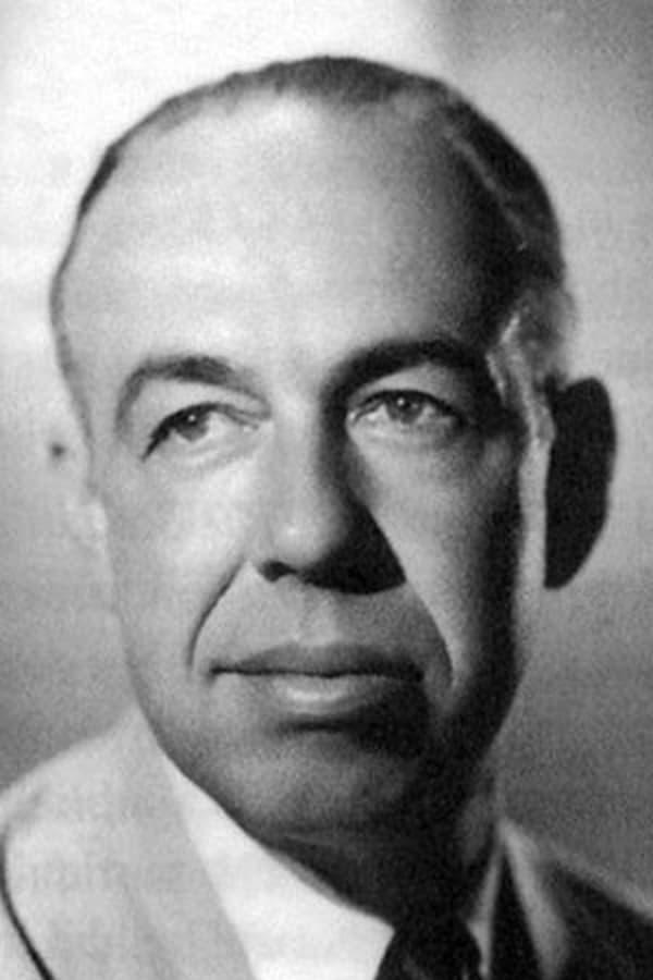 Image of Roy Webb