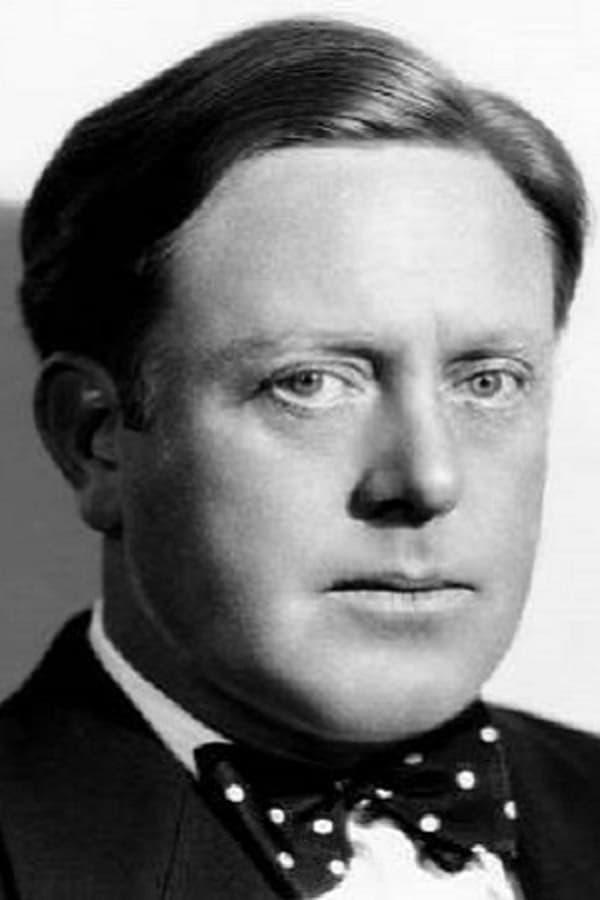 Image of Robert Z. Leonard