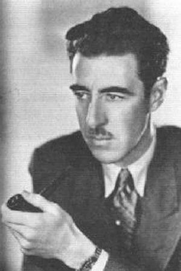 Image of William Beaudine