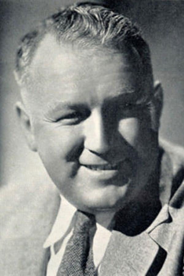 Image of Vernon L. Walker