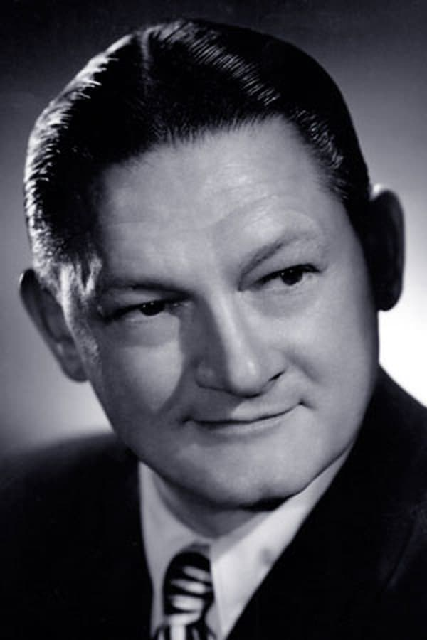 Image of Victor Young