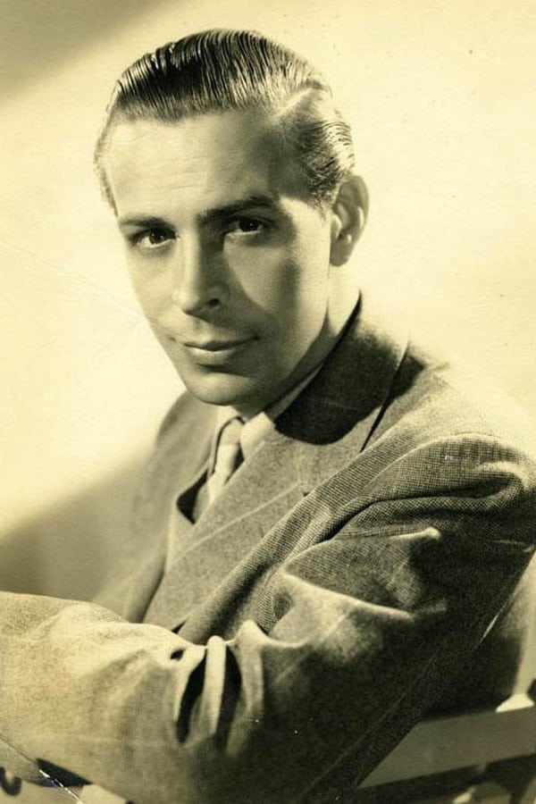 Image of Edward Cronjager