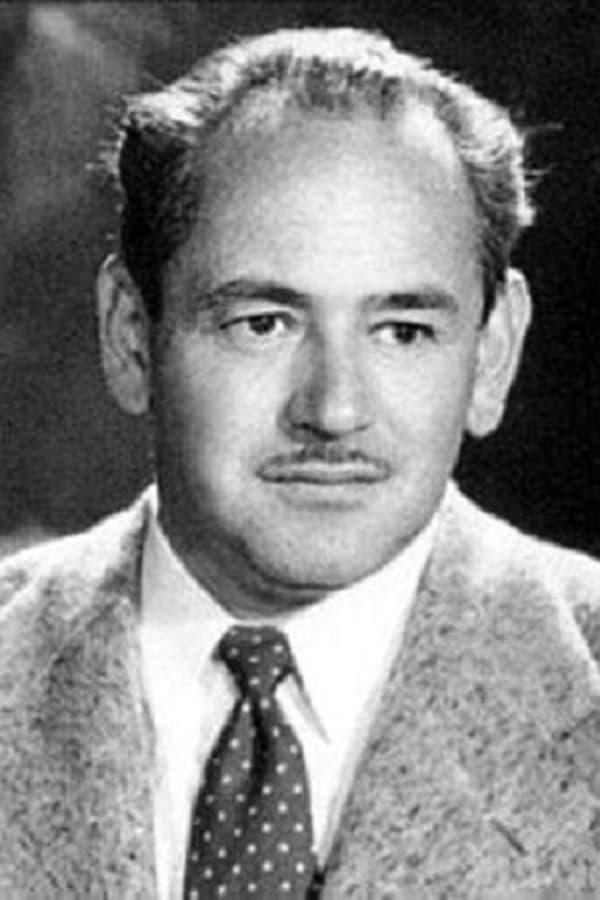 Image of Gilberto Martínez Solares