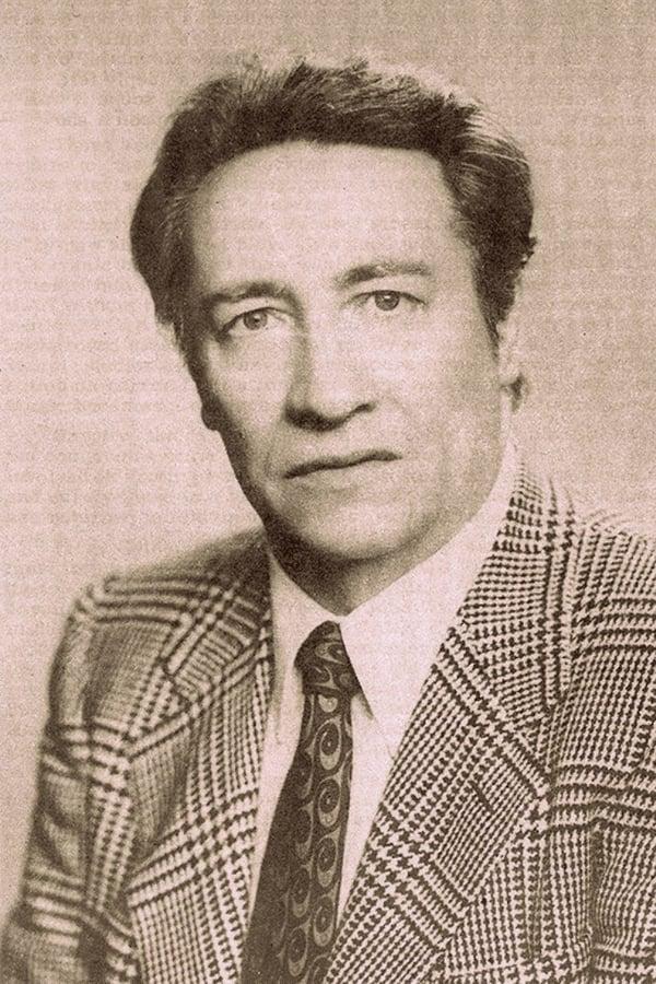 Image of Carlo Rustichelli