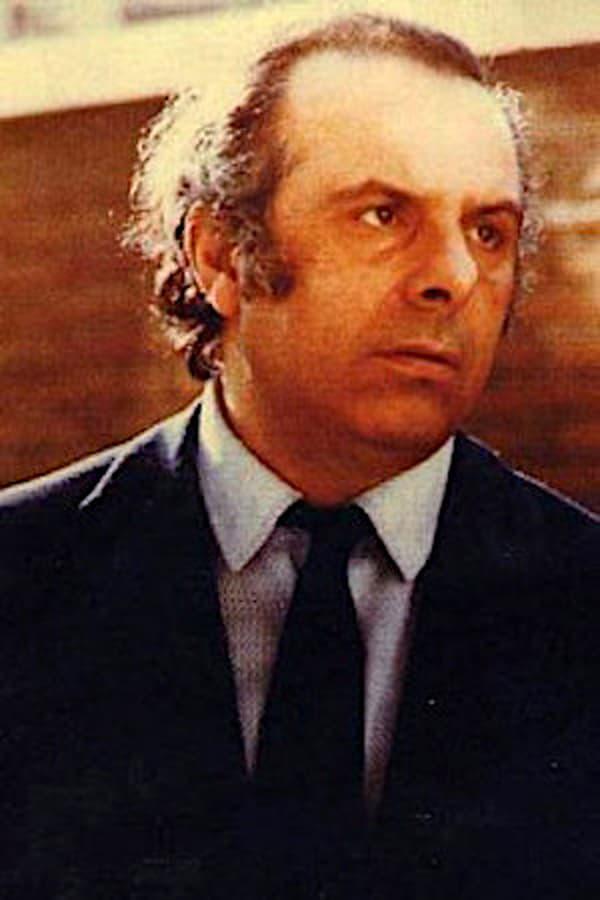 Image of Piero Piccioni