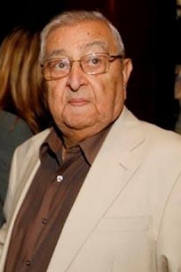 Image of Giannis Dalianidis