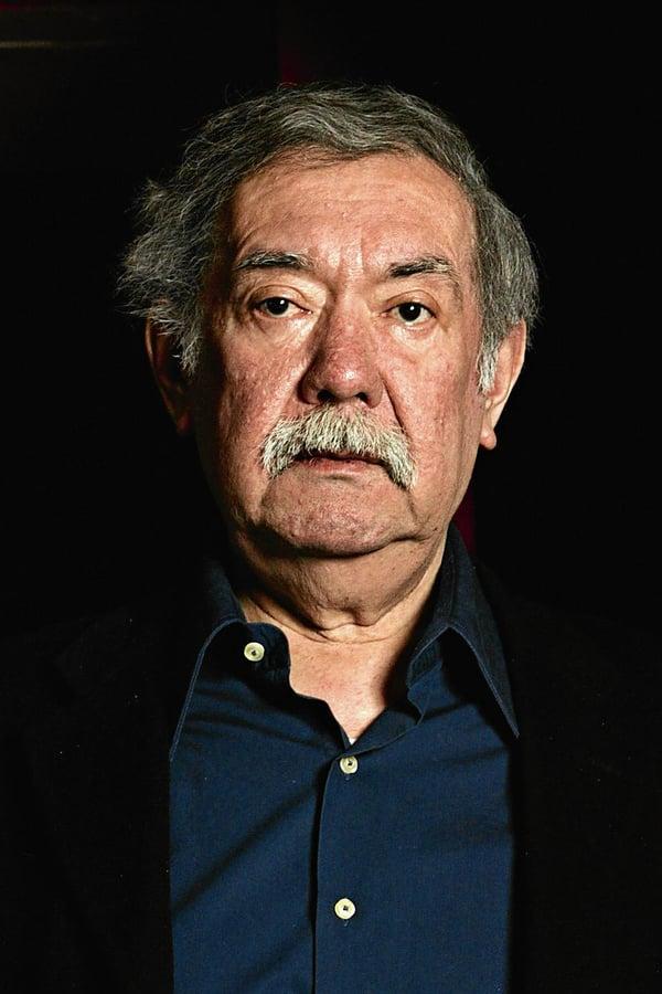 Image of Raúl Ruiz