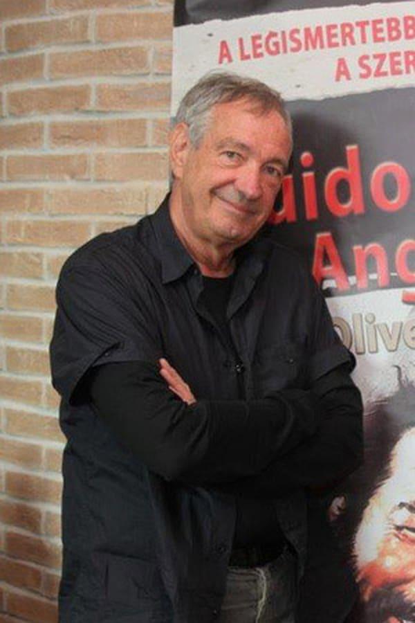 Image of Guido De Angelis