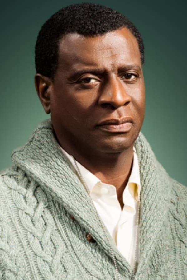 Image of Afemo Omilami