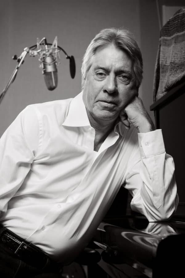 Image of Alan Silvestri
