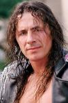 Cover of Bret Hart