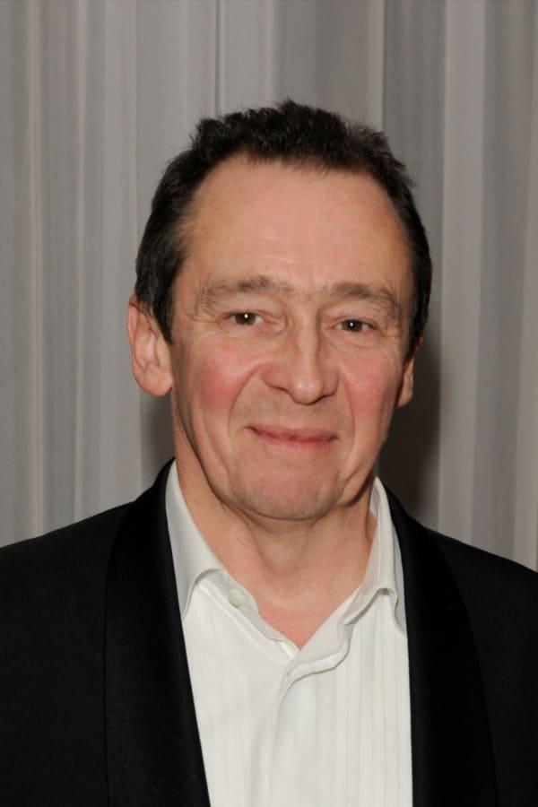 Image of Paul Whitehouse