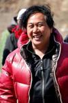 Cover of Clarence Yiu-leung Fok