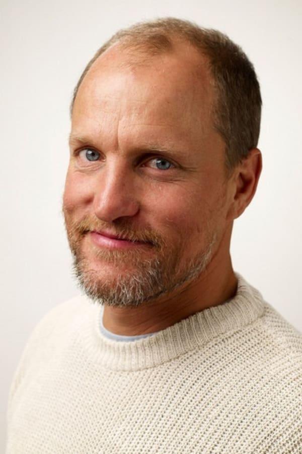 Image of Woody Harrelson