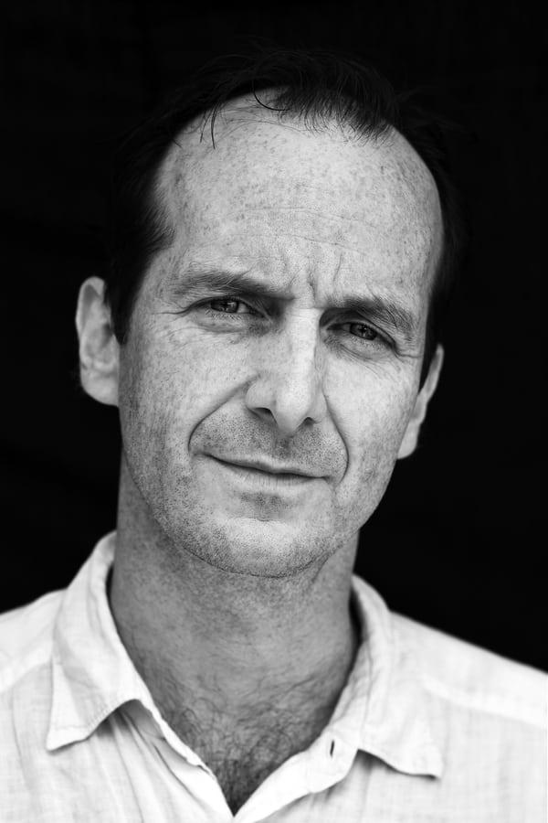 Image of Denis O'Hare