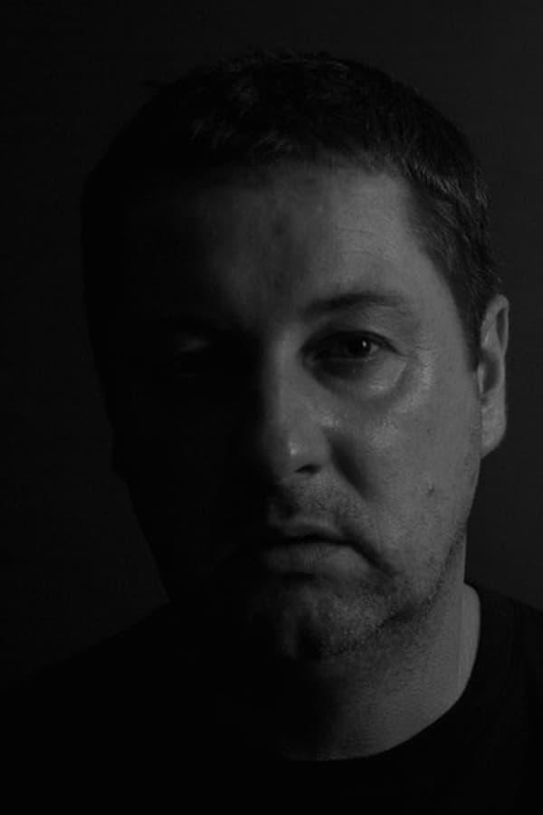 Image of John Murphy