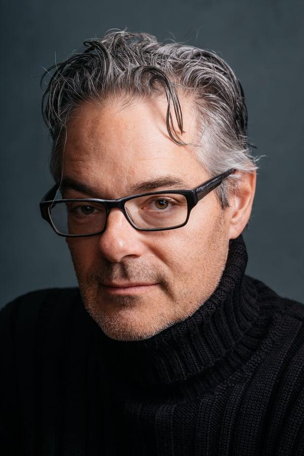 Image of Marco Beltrami