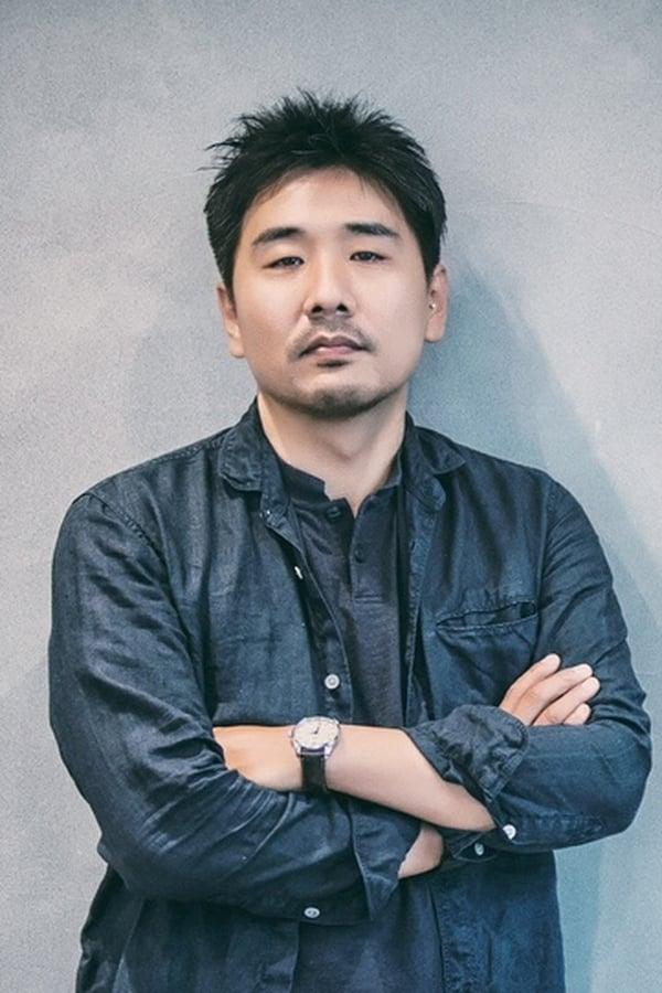 Image of Jeong Jeong-hun