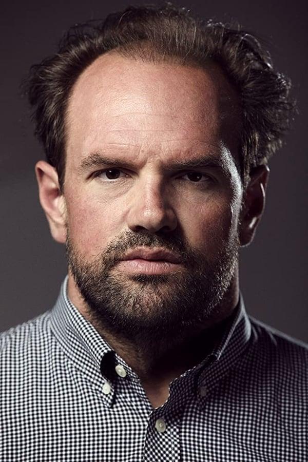 Image of Ethan Suplee