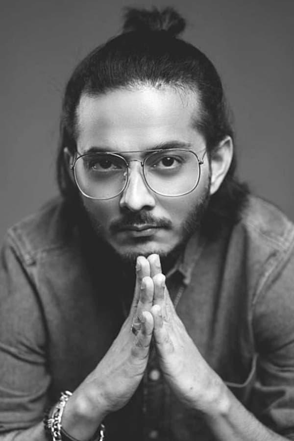 Image of Tanishk Bagchi