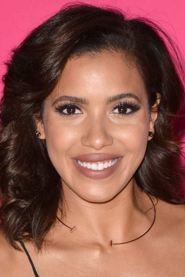 Image of Julissa Bermudez