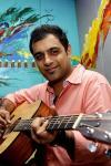 Cover of Rochak Kohli